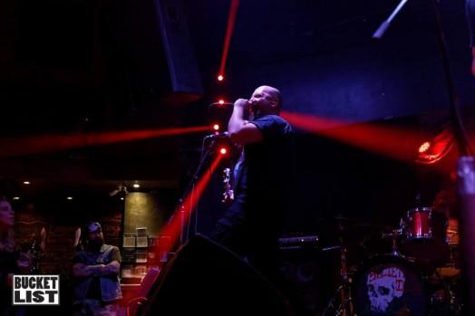 2018 05082018 Katacombes live Bucketlist 11